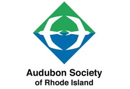Audubon Society of RI