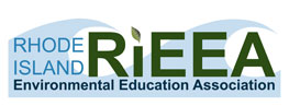 RI Environmental Education Association